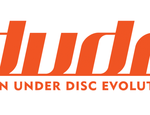 Making The Dream A Reality – Going On Tour With Disc Golf