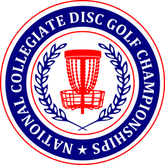 National Collegiate Disc Golf Championships