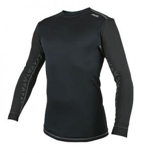 Dude Clothing Compression Garments