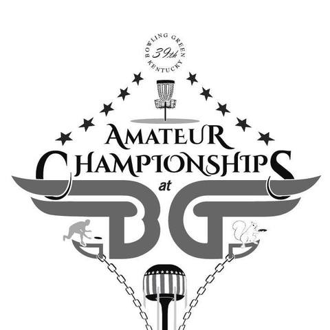 Amateur Championships at Bowling Green