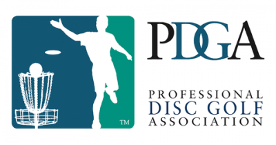 Dude clothing Here to Help The Disc Golf Tours You Need To Know About PDGA
