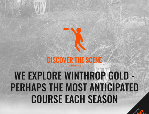 We Explore Winthrop Gold – Perhaps The Most Anticipated Course Each Season