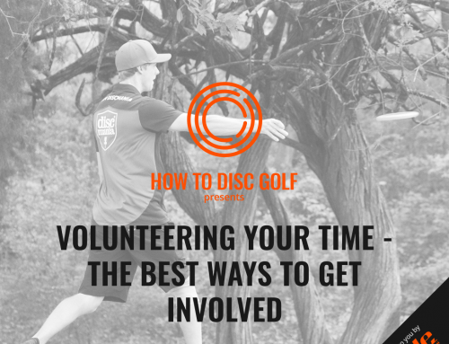 Volunteering Your Time – The Best Ways To Get Involved