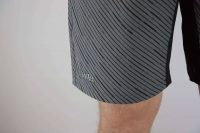 An image of Product Buzz Ultimate Shorts