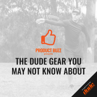 An image of Dude Clothing Product Buzz The Dude Gear You May not Know About
