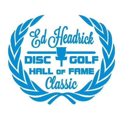 Dude Clothing Tournament Coverage Ed Headrick Disc Golf Hall of Fame