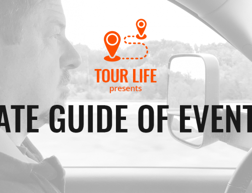 Your Ultimate Guide To Disc Golf Events – Part 1